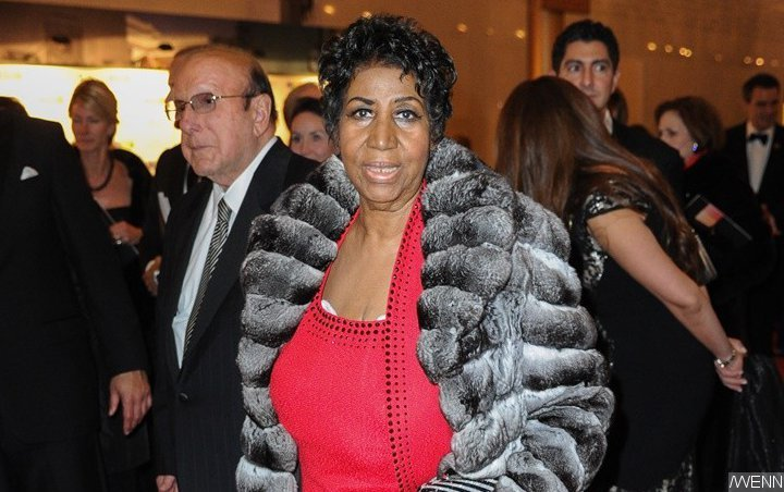 Aretha Franklin's Memphis Music Hall of Fame Induction Was Postponed for 3 Years