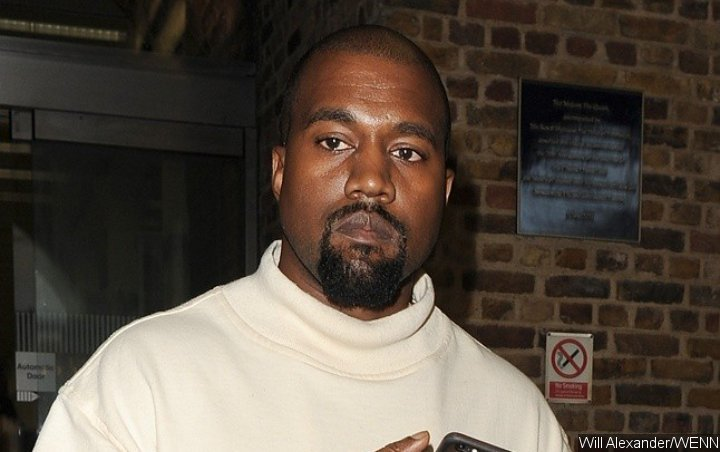 Kanye West to Put Down Roots in Chicago Permanently