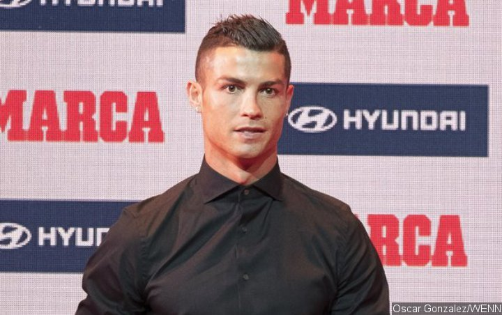 Maintaining His Innocence, Cristiano Ronaldo to Calmly Await Result of Rape Investigation