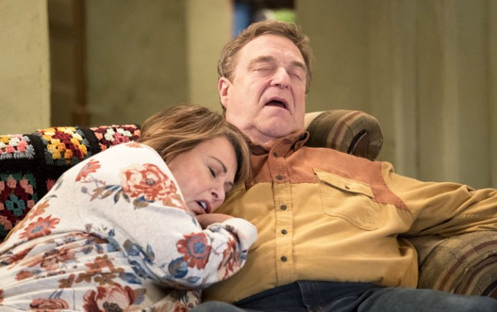 John Goodman Finds Roseanne Barr Absence From 'The Conners' Weird