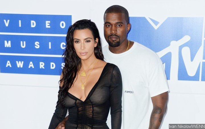 Kim Kardashian Hopes Donald Trump Listens to Kanye West's Plan for Chicago
