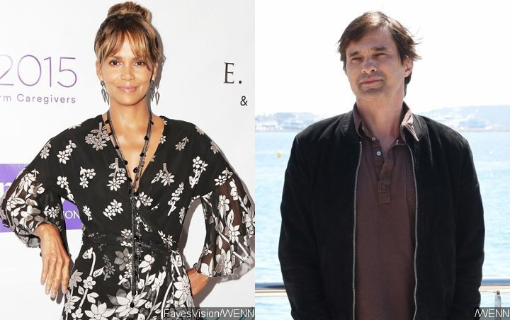 Halle Berry and Ex to Face Legal Penalties Caused by Clerical Error in Divorce Case