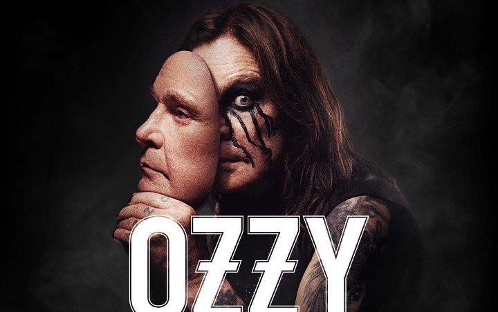 Ozzy Osbourne Extending Final World Tour With More North American Dates