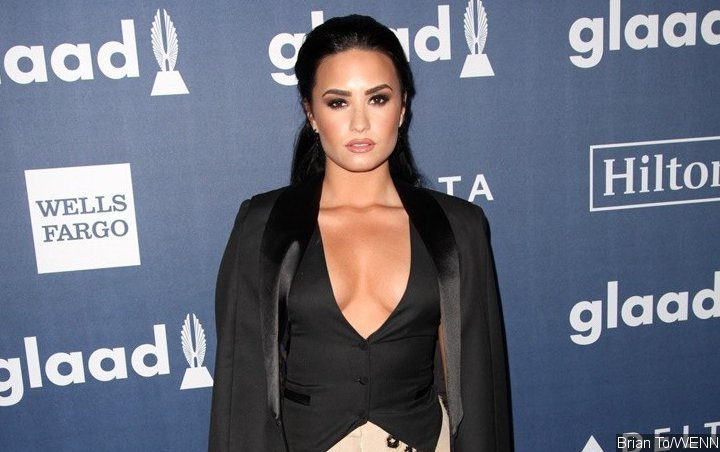 Demi Lovato's Alleged New BF Henry Levy Is a Troubled Man: His History of Racism and Fraud Unveiled