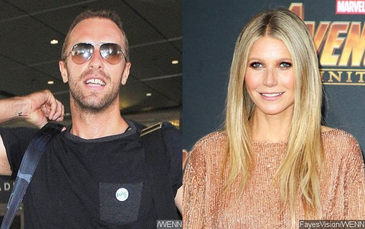 Chris Martin: Gwyneth Paltrow Split Led Me to Feel Completely Worthless