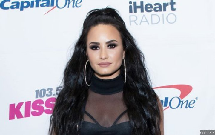 Is Demi Lovato Ditching New Fling Henry Levy Because of Her Mom?