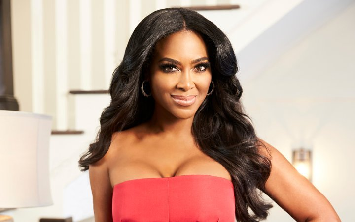 Is It Possible for Kenya Moore Return to 'RHOA'?