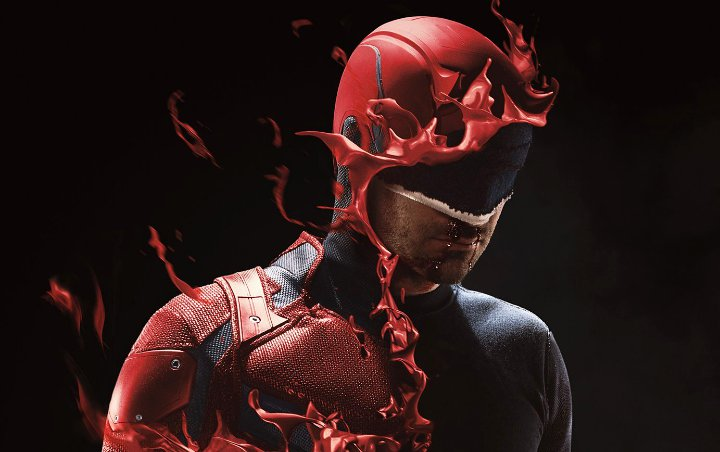 Netflix Cancels 'Daredevil' After Season 3, Hints at Marvel Future Projects