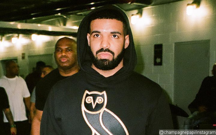 Drake Gets Rape Accuser to Legally Agree to Refrain From Making Pregnancy Claim