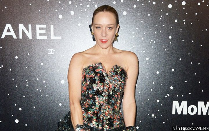 Chloe Sevigny Explains the Needs to Come Across Really B****y on Film Sets