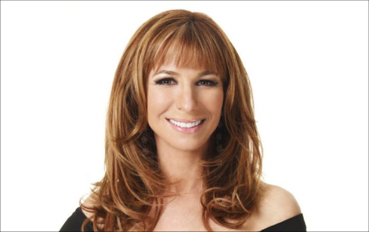 Get the Details About Jill Zarin's 'RHONY' Return After 7 Years