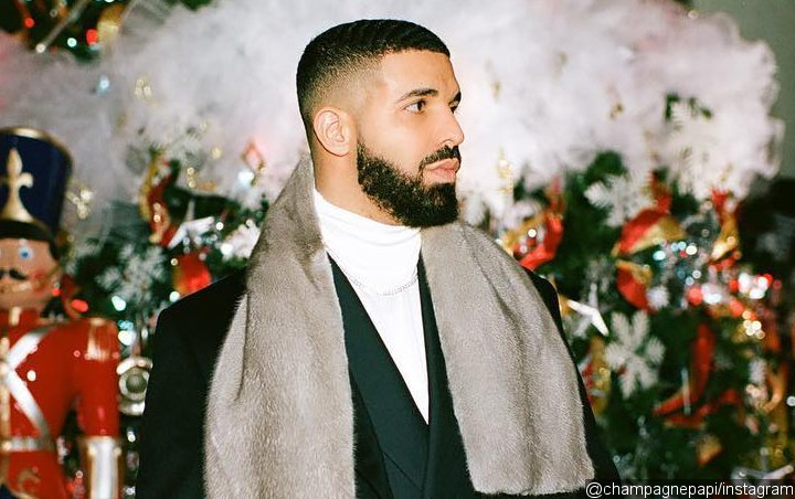Drake Lands Most Streamed Artist of 2018 on Both Spotify and Apple Music