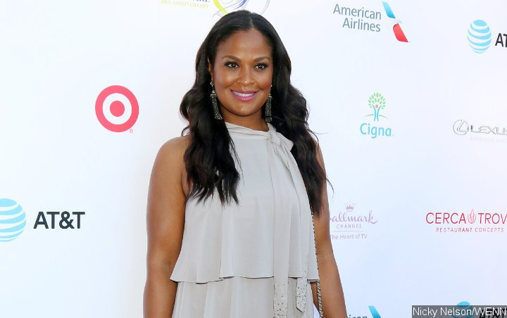 Pedestrian Seriously Injured After Laila Ali Hits Him With Her Car