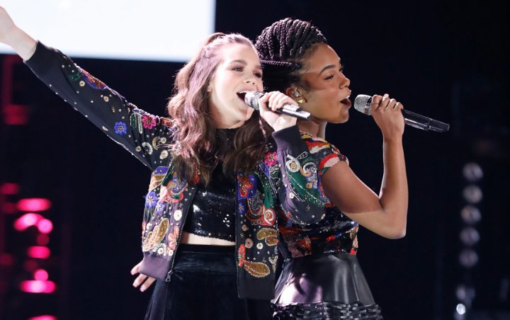 'The Voice' Semi-Finals Results Recap: Are Your Favorites Making It to the Finals?