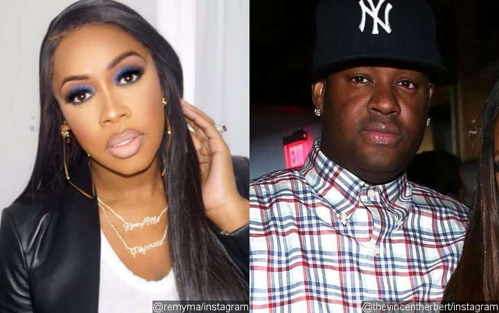 Remy Ma Gets Lenience in Legal Battle With Ex-Manager After Childbirth Complications
