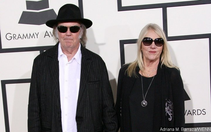 Neil Young's Ex-Wife Pegi Morton Died of Cancer at 66