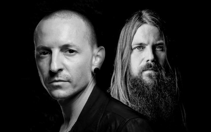 Chester Bennington's Collaboration With Lamb of God Guitarist Dropped