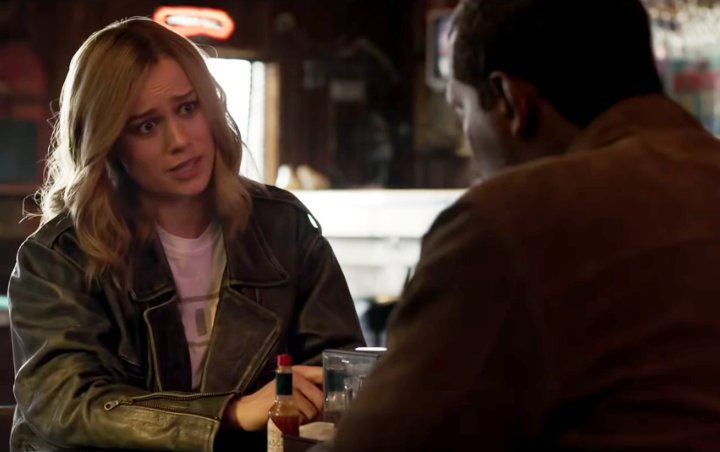 Samuel L. Jackson May Have Dropped 'Avengers: Endgame' Spoiler by Revealing Captain Marvel's Power