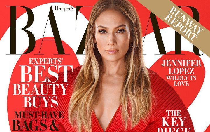 Jennifer Lopez Reflects on Her Failed Romances: 'It Was About Me Figuring Out Me'