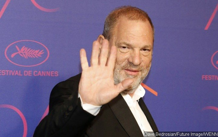 Harvey Weinstein's Lead Attorney to Pull Out Before Sex Assault Trial Amid Clash Report