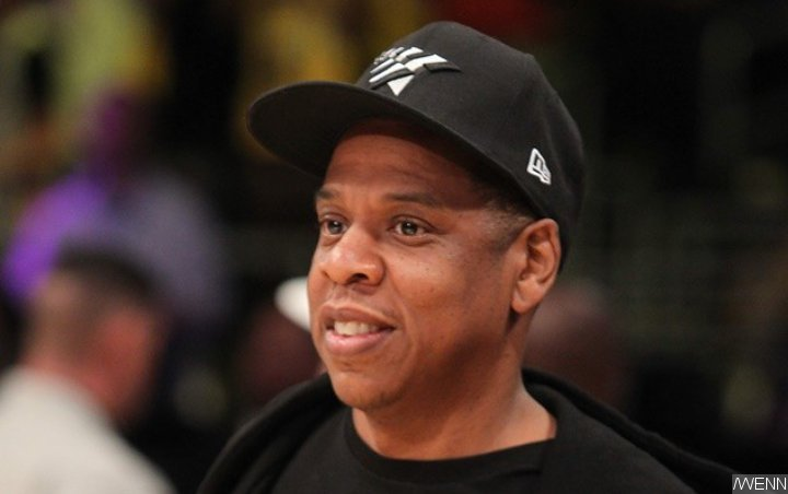Jay-Z's Tidal Reacts to Norway's Criminal Investigation Over Alleged Streaming Fraud
