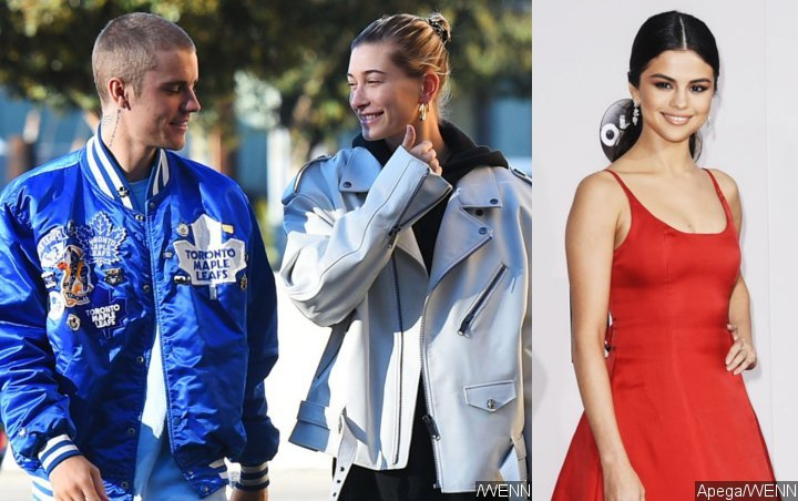 Is Justin Bieber Delaying Hailey Baldwin Wedding Because of Selena Gomez?