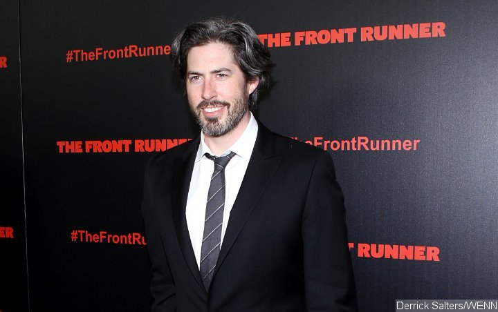 Jason Reitman Confirms He's Making New 'Ghostbusters' Sequel for 2020 Release