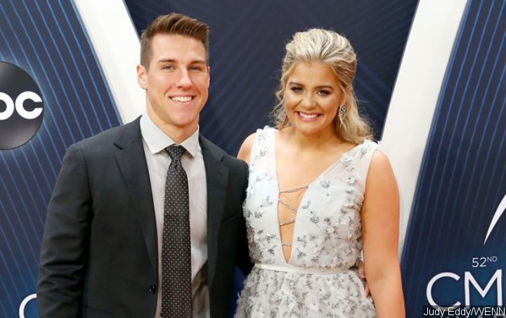 Lauren Alaina and Fiance Split After Six Years Together: We've Grown Into Very Different People