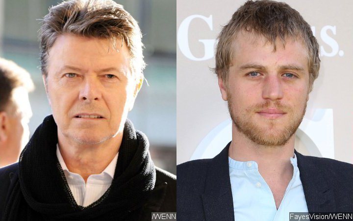 David Bowie's Biopic 'Stardust' Finds Its Lead in Johnny Flynn