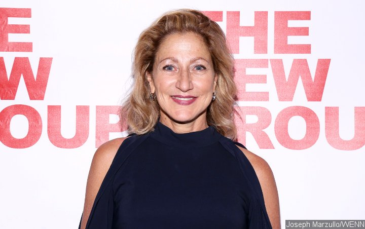 Edie Falco Added to Cast Ensemble of 'Avatar' Sequels