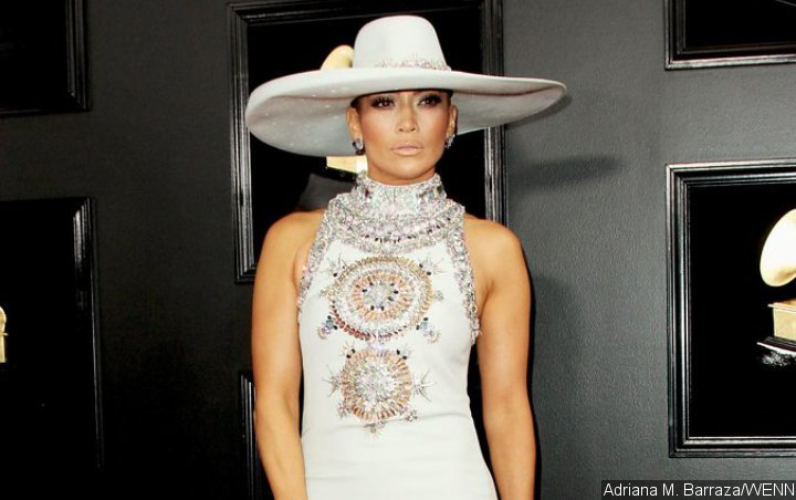Jennifer Lopez 'a Complete Diva', Breaking Down at 2019 Grammys