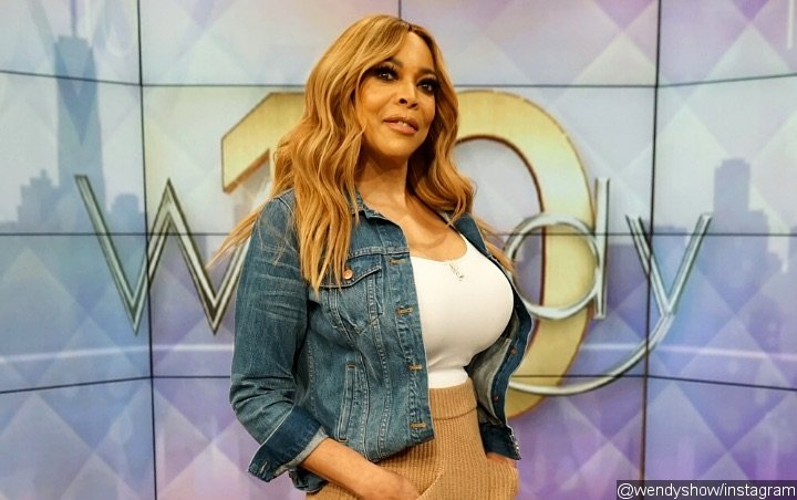'Wendy Williams Show' Staff Against Her Coming Back: It's a Nightmare Work Environment