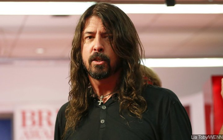 Dave Grohl Confesses His Arm Surgery Forced Foo Fighters to Cancel New Orleans Shows