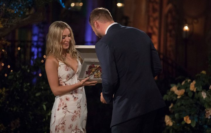 'The Bachelor' Finale Part II Recap: Do Colton Underwood and [SPOILER] Get Engaged?