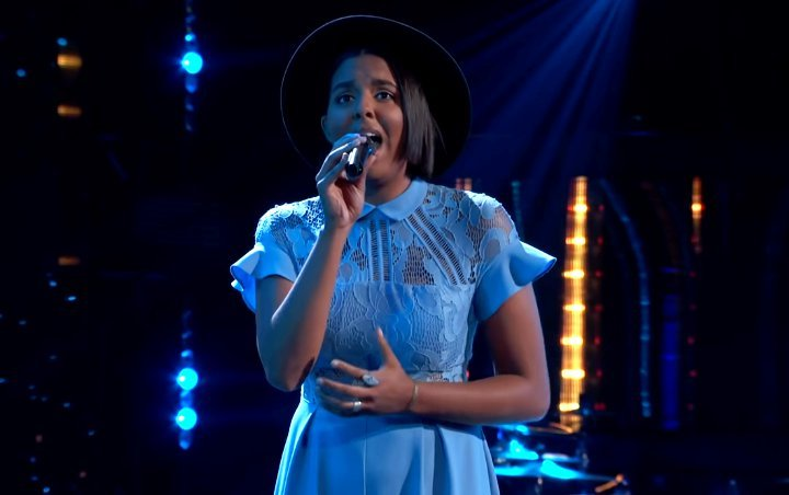'The Voice' Final Blind Auditions Recap: The Night Kicks Off With a Four-Chair Turn