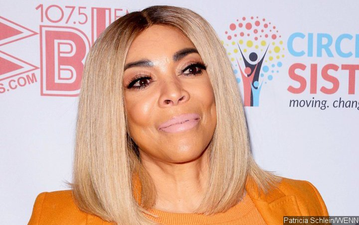 Fan Accuses 'Wendy Williams Show' of Racism and Ageism