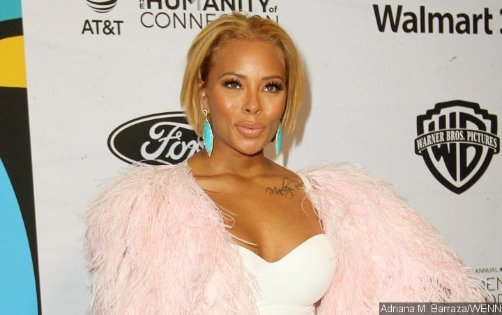 Find Out the Alleged Bridesmaid Who Spreads Rumors About Eva Marcille's Financial Struggles