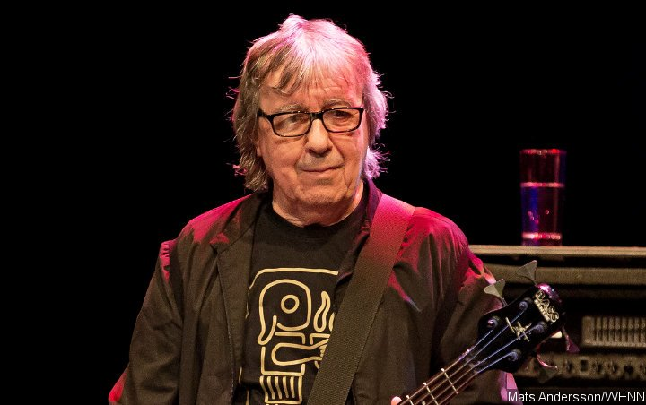 Bill Wyman Documentary Dropped From Sheffield Doc/Fest Over Sexual Predator Complaints