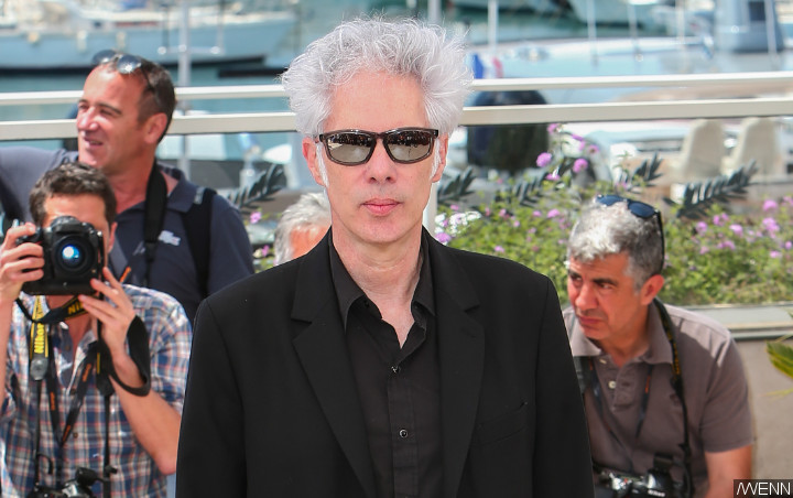 Jim Jarmusch's 'The Dead Don't Die' to Open 2019 Cannes Film Festival