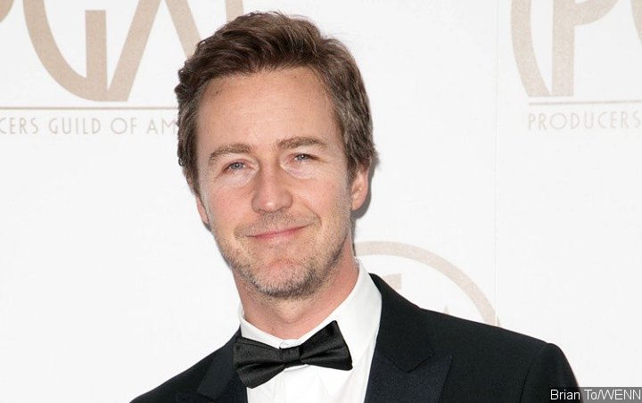 Edward Norton Accuses Set Building Landlord of Negligence in Fatal Fire Lawsuit
