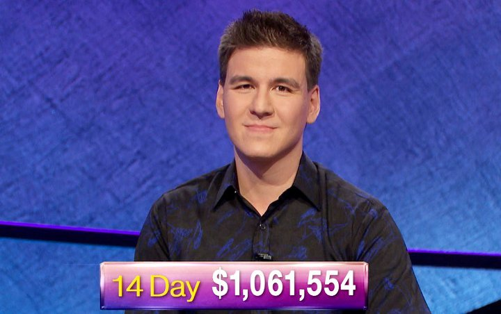 'Jeopardy!' Champ Sets New Record by Reaching $1 Million Mark in 14 Games