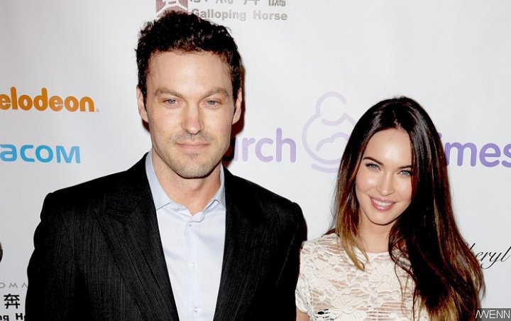Megan Fox Backtracks R...