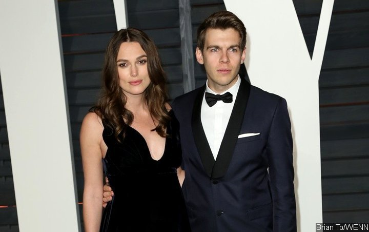 Keira Knightley Surprises With Second Pregnancy, Debuts Baby Bump