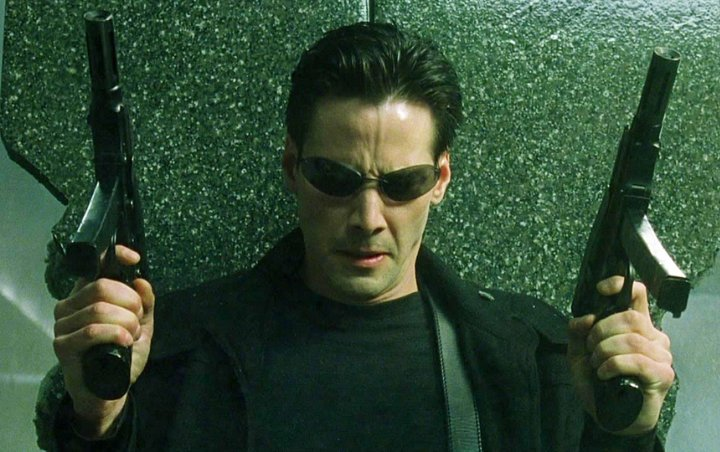 The Wachowskis' Involvement in New 'Matrix' Movie Is Not Confirmed, Despite Reports