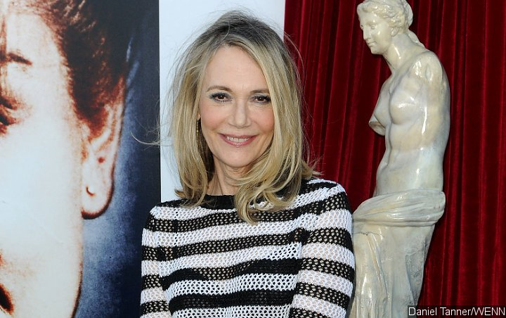 Peggy Lipton Passed Away Peacefully at 72 With Daughters by Her Side