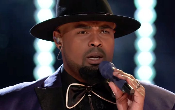 'The Voice' Semi-Finals Recap: Eight Singers Compete to Get Into Top 4