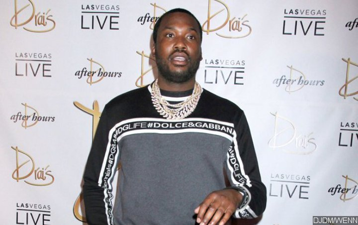 Meek Mill Asks to Be Dismissed From Wrongful Death Lawsuit