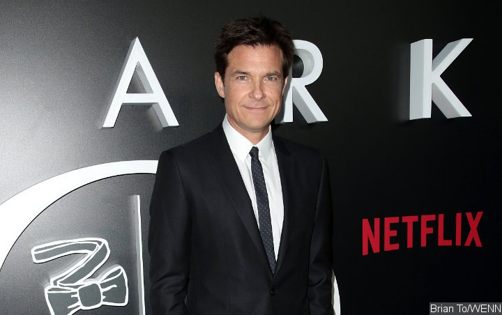 Jason Bateman Swears to Stop Filming in Georgia and Other States Passing Heartbeat Bill