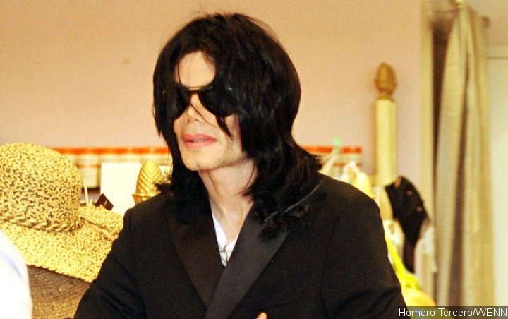 Michael Jackson's Estate Reaches Settlement With Ex-Manager Over Contract Lawsuit