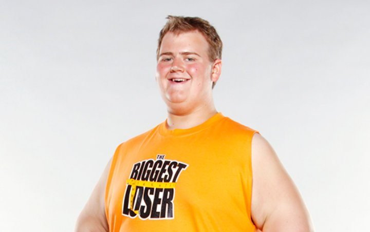 'The Biggest Loser' Contestant Daniel Wright Loses His Battle to Leukemia, Dies at 30